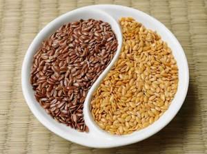 Плказания к применению семян