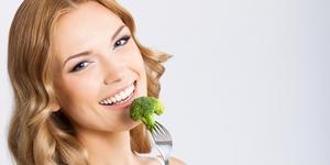 Брокколи польза и вред для организма женщины, мужчины, ребенка