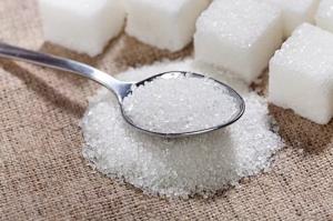 Чрезмерное употребление сахара может привести к болезням