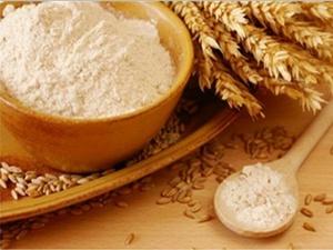 Пшеничная клетчатка чем полезна