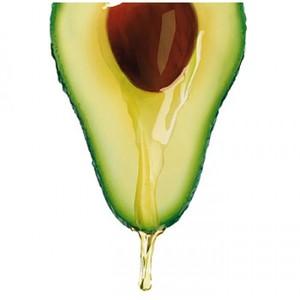 Противопоказания и вред масла авокадо