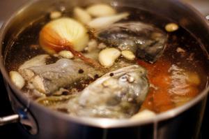 Голец рыба- описание и отзывы на камчатский, дальневосточный вид