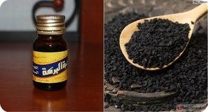 Когда противопоказано применение масла черного тмина