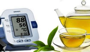 Изображение - Повышает ли давление черный чай svoistva-chernogo-chaya