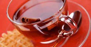 Изображение - Повышает ли давление черный чай polza-i-vred-chernogo-chaya