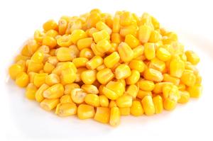 Кукуруза: ценные свойства